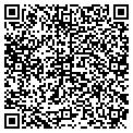 QR code with Eric-John Claessens DDS contacts