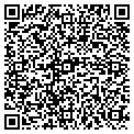 QR code with Art Of Prosthodonitcs contacts