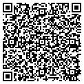 QR code with Continental Assurance Co contacts