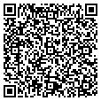 QR code with Pack & Send contacts