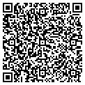 QR code with Alston Concrete Contractor contacts