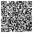 QR code with One Stop Vending Inc contacts