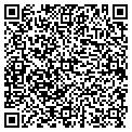QR code with Priority One Tech On Call contacts