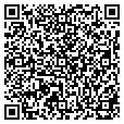 QR code with USI contacts