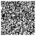 QR code with Pilates & Fitness Assoc contacts