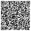QR code with Florida Fiberglass Products contacts
