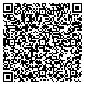QR code with Jts Creative Woodworking Inc contacts