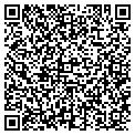 QR code with Mr Alex Dry Cleaners contacts