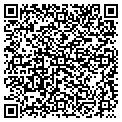 QR code with Osceola Heritage Park/Silver contacts