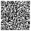 QR code with Legacy Civil Engineers contacts