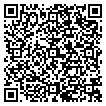 QR code with Lason contacts