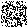 QR code with Marine Machine Inc contacts