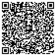 QR code with Marydale Inc contacts