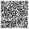 QR code with Davi B Abbott Pool Cleaning contacts