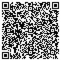 QR code with Max Blue Aircraft Engines contacts