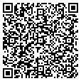 QR code with J B & P Plumbing contacts