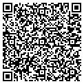 QR code with Roberta Schillings Collection contacts