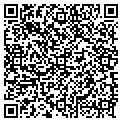 QR code with Bell Concrete Products Inc contacts