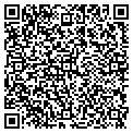 QR code with Trendz Full Service Salon contacts