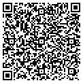 QR code with TDF Financial Service contacts