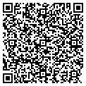 QR code with Aable Courier Inc contacts