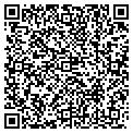 QR code with Karla Owens contacts