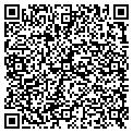 QR code with TRG Environmental Service contacts