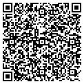 QR code with Edward H Scarpitti MD contacts
