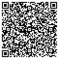 QR code with Coastal Securities LP contacts