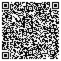 QR code with Cornerstone Christian Ministry contacts