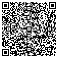 QR code with Avantgarde Home Cleaning contacts