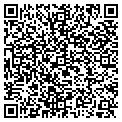 QR code with Plantation Design contacts
