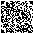 QR code with Knl Enterprises contacts