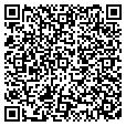 QR code with Hot Cookies contacts
