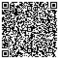 QR code with Habana Health Care Center contacts