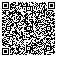 QR code with G S Graphics contacts