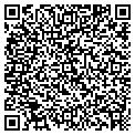QR code with Central Florida Heating & AC contacts