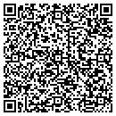 QR code with Palm Beach Marine Institute contacts