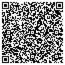QR code with Speer Pamela K Attorney At Law contacts