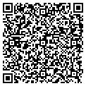 QR code with Cumbus Consulting Group I contacts