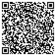 QR code with Toys R Us contacts