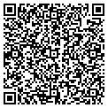 QR code with Greenery Unlimited contacts