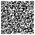 QR code with Arthur S Goodman's Comm contacts
