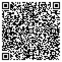 QR code with Bruhn Industries Inc contacts