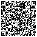 QR code with Lake City Correctional Fcilty contacts