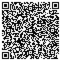 QR code with Contact Electric contacts