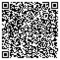 QR code with Santa Rosa Medical Supply contacts