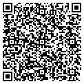 QR code with Over Easy Cafe contacts