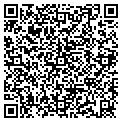 QR code with Florida Tenant Reporting Service contacts