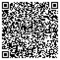 QR code with ACS Adams Copier/Fax Service contacts